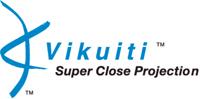 Vikuiti� Super Close Projection