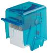 Evolis Dualys3 Card Printer