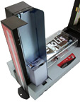 Evolis QuantumCard Printer