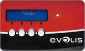 Evolis Securion  Card Printer