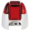 Evolis Tattoo 2 Card Printer