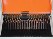 Formax FD8802 Shredder