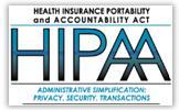 HIPAA/FACTA Compliance