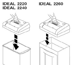 240v Baseboard Heater Wiring Diagram likewise Images 30 In Electric Cooktop further W Plan Central Heating System Electrical Control Connections And Wiring Diagram furthermore Shaver Socket Wiring Diagram together with Double Relay Switch. on wiring diagram for double wall switch