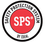 Safety Protection System