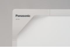 Panaboard UB-T780