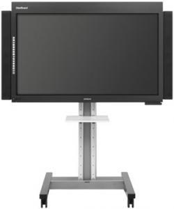 Interactive Plasma Display P50X-DUO