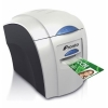 Magicard Pronto Single Sided Card Printer