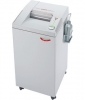 MBM Destroyit 2604CC Office Cross Cut Paper Shredder