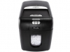 Swingline Stack-and-Shred 100X Automatic Shredder