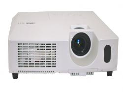 3M X36 Digital projector 3200 lumens