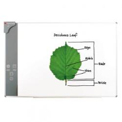 3M DB578 Digital Interactive Whiteboard & Electronic Copyboard