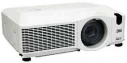 Multimedia LCD Digital Projector X95