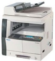 Kyocera CopyStar CS-1635  Multifunction Printer-Copier (Optional: Network Print)