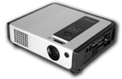 Multimedia Boxlight CP745ES Multipurpose Projector
