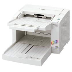 Panasonic KV-S2046C Scanner
