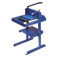 Dahle 842 Stack Cutter