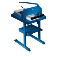 Dahle 848 Stack Cutter