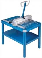 Dahle 852 Premium Stack Cutter