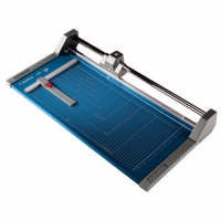 Dahle 550 Economy Paper Trimmer