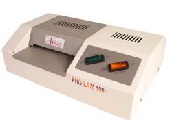 Akiles ProLam 100 Pouch Laminator