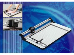 Akiles Roll Blade 18 Rotary Paper Trimmer