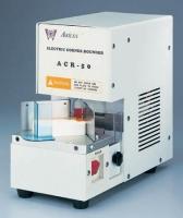 Akiles Diamond-5 Corner Cutters