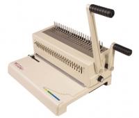 Akiles MegaBind-1 Punching & Binding Equipment