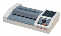 Akiles Pro-Lam 230 - Pouch Laminators - 4 to 9 inch