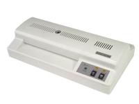 Akiles Ultralam 250P - Pouch Laminators - 4 to 9 inch