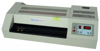 "ProLam 13"" Document Photo Laminator"