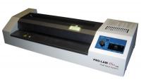 ProLam Plus 330 Dual Heat System Laminator