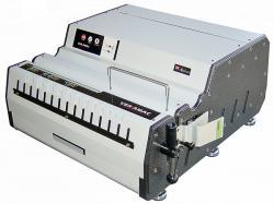 Akiles Versamac Modular Punch System