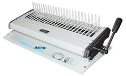 Akiles CBM650 Modular Comb Opener