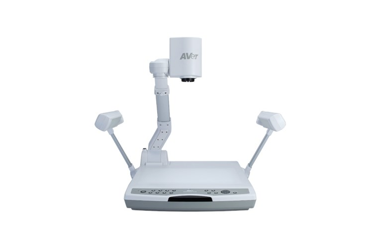 Aver PL50 Platform Document Camera
