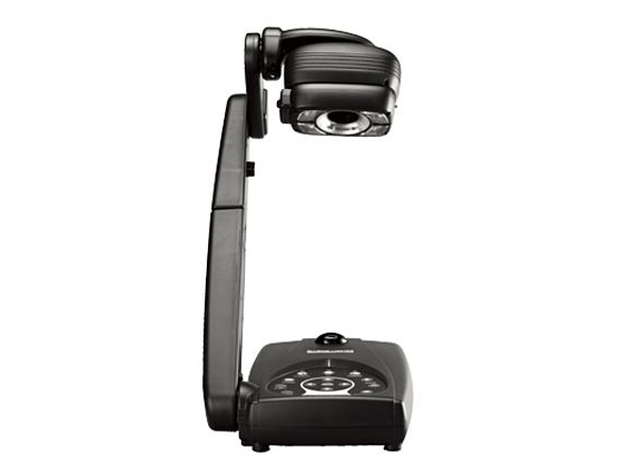 AVerMedia AVerVision 3.2 MP Document Camera - 300AF Plus