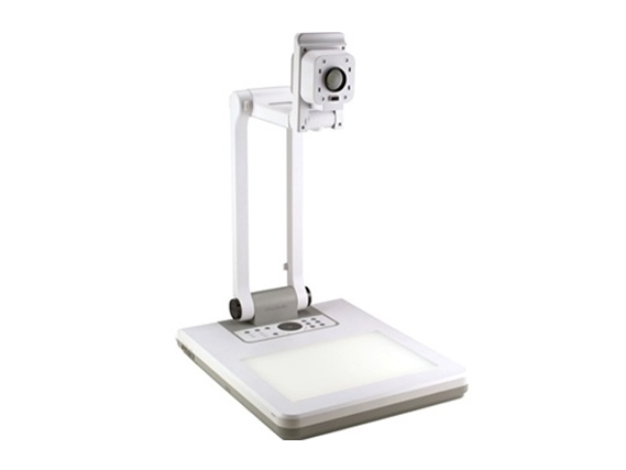 AVerMedia AVerVision 5MP Document Camera - SPB370