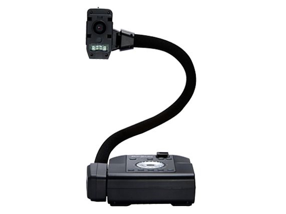 AVerMedia AVerVision 3.2MP Document Camera - CP155
