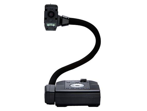AVerMedia AVerVision 3.2MP Document Camera - CP155
