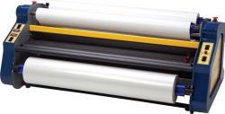 BannerAmerican ValueLam 4500 Laminating/Mounting Machine 44in Plastic Width