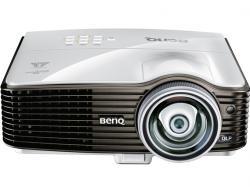BenO MX812ST DLP Projector