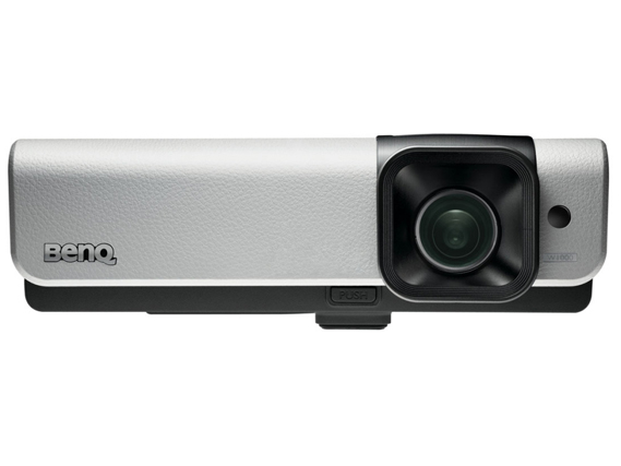 BenQ W1000+  DLP Projector