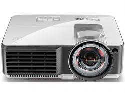 BenQ MX813ST DLP Projector