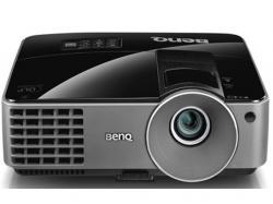 BenQ MS500 Projector