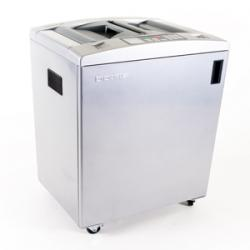 Boxis R510 Office Micro Cut Paper Shredder