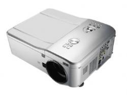 Boxlight Pro6501DP Series Projector 6500 Lumens