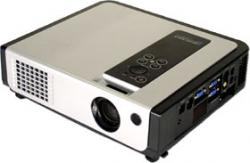 Boxlight ProjectoWrite LCD Interactive Presentation Projector