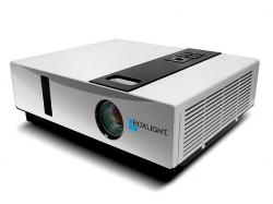 Boxlight Seattle X22N Multimedia Projector