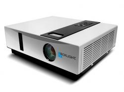 Boxlight Seattle WX25N Multimedia Projector