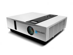 Boxlight Seattle X26N Projector
